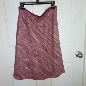 Brooks Brothers Skirt sz 10